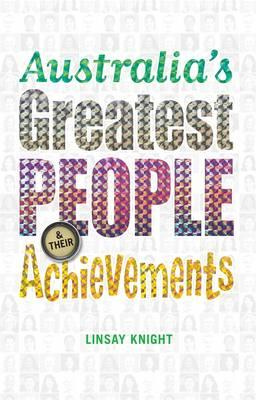 australia-s-greatest-people-and-their-achievements