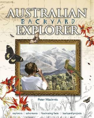 australian-backyard-explorer