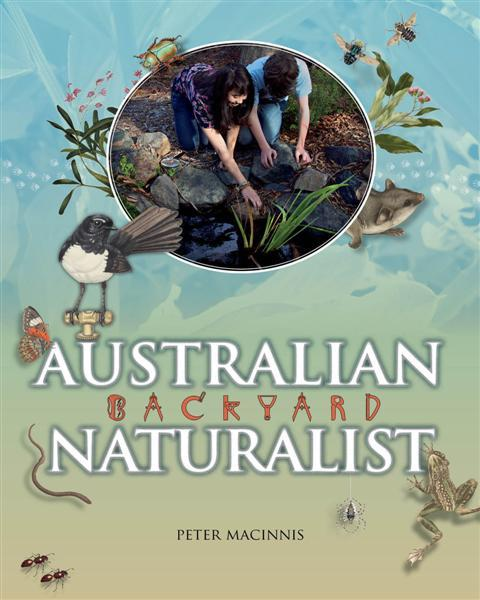 australian-backyard-naturalist