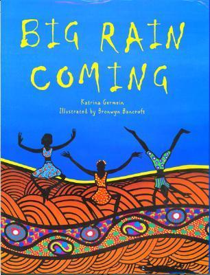 big-rain-coming