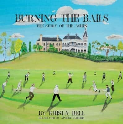 burning-the-bails
