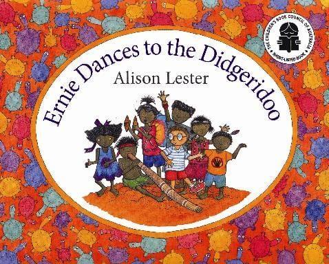 ernie-dances-to-the-didgeridoo