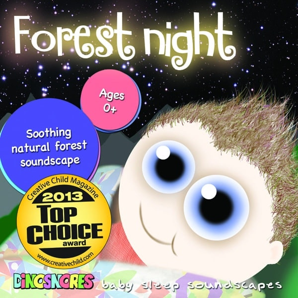 forest night award cover square cmyk 300ppi 600pix
