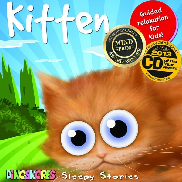 kitten award cover square 300ppi 600pix cymk