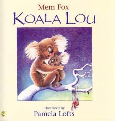 koala-lou