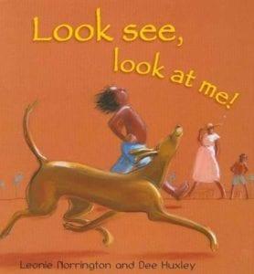 look-see-look-at-me-