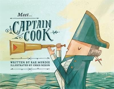 meet-captain-cook