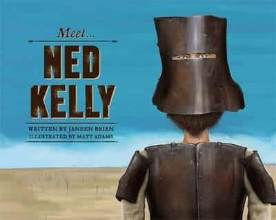 meet-ned-kelly