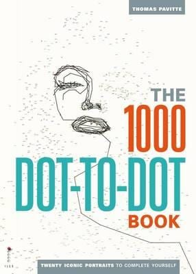 the-1-000-dot-to-dot-book
