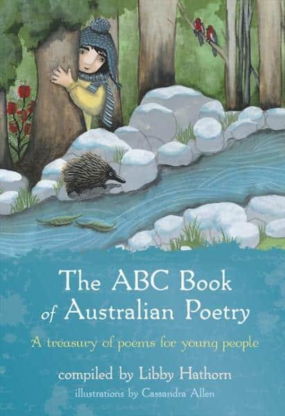 the-abc-book-of-australian-poetry