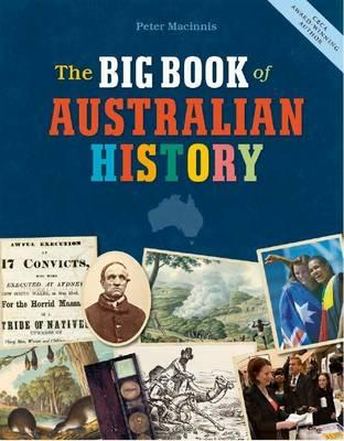 the-big-book-of-australian-history