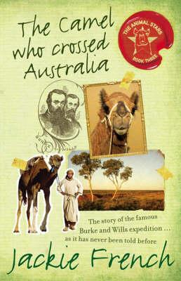 the-camel-who-crossed-australia