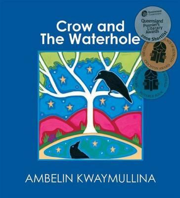 the-crow-and-the-waterhole