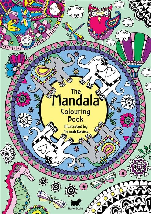 the-mandala-colouring-book (1)