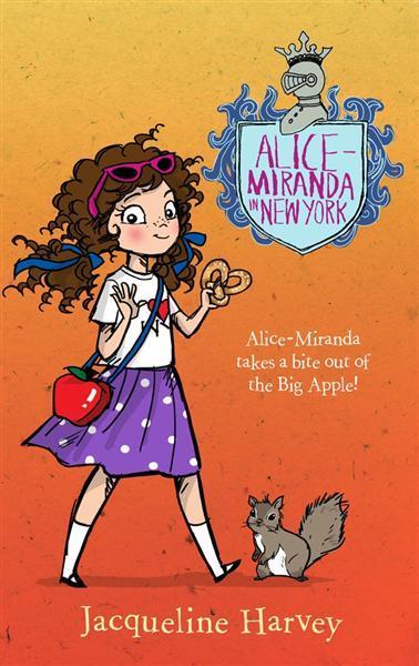 alice-miranda-in-new-york