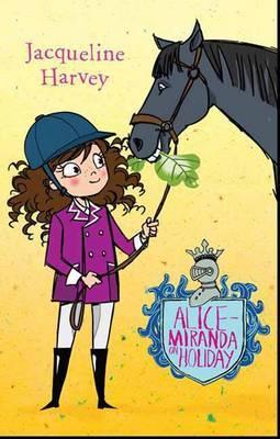 alice-miranda-on-holiday