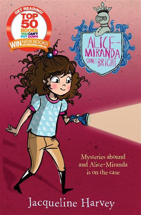 alice-miranda-shines-bright