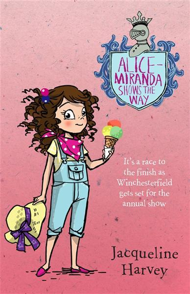 alice-miranda-shows-the-way