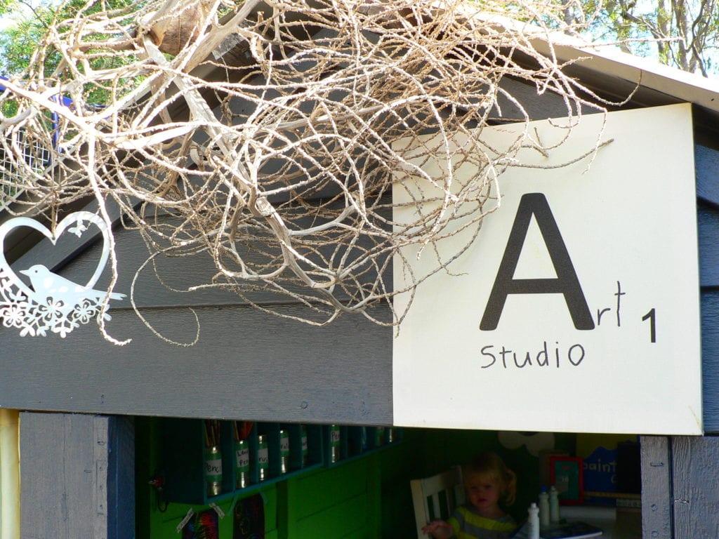 artstudio2014 (1)
