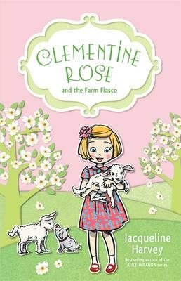 clementine-rose-and-the-farm-fiasco