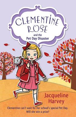 clementine-rose-and-the-pet-day-disaster