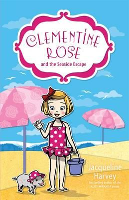 clementine-rose-and-the-seaside-escape