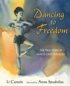 dancing-to-freedom