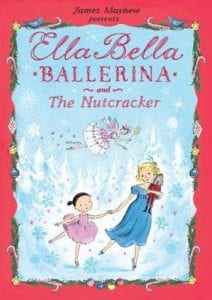 ella-bella-ballerina-and-the-nutcracker
