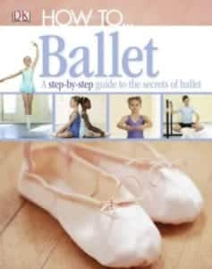 how-to-ballet