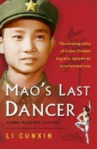 mao-s-last-dancer-young-reader-s-edition-