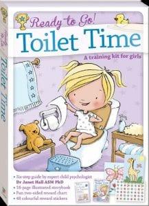 ready-to-go-toilet-time