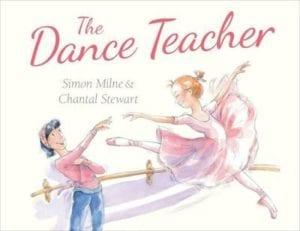 the-dance-teacher