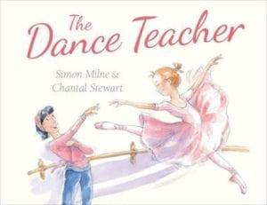 the-dance-teacher