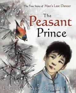 the-peasant-prince