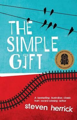 the-simple-gift