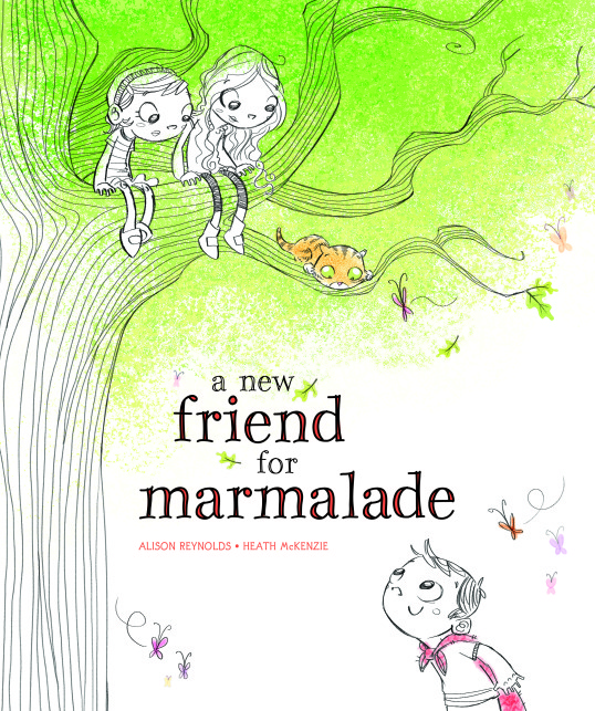 a-friend-for-marmalade_cover_pb-copy