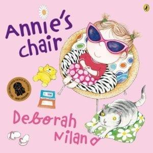 annie-s-chair