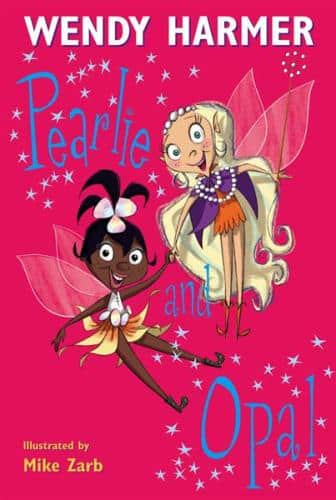 pearlie-and-opal