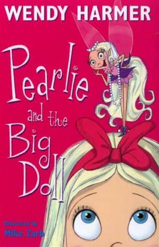 pearlie-and-the-big-doll