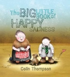 the-big-little-book-of-happy-sadness