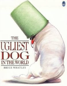 the-ugliest-dog-in-the-world
