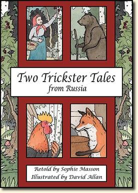 TwoTricksterTalesFinal2.indd
