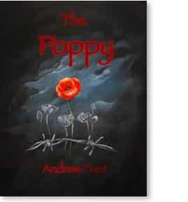 Aplant_Poppy