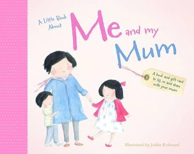 a-little-book-about-me-my-mum