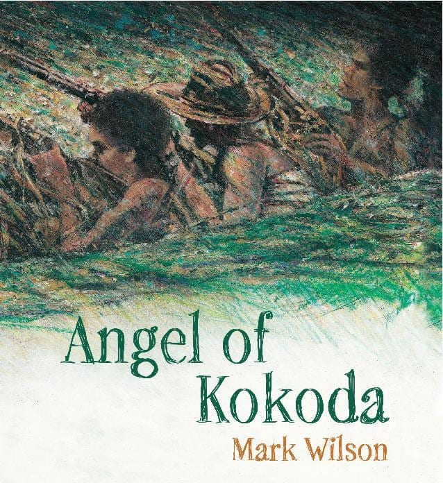 angel-of-kokoda