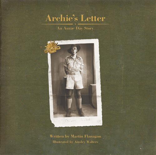 archie-s-letter