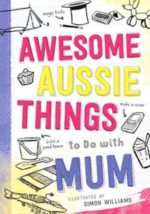 awesome-aussie-things-to-do-with-mum