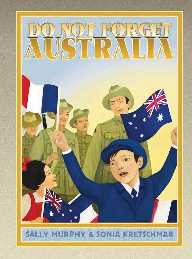 do-not-forget-australia