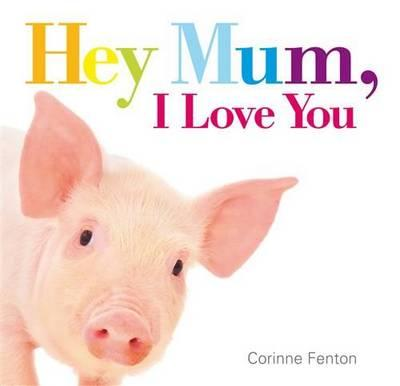 hey-mum-i-love-you