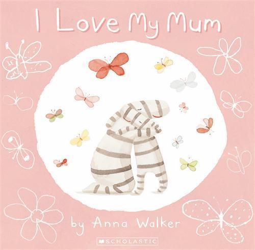i-love-my-mum